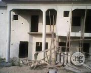 Construction Worker | Construction & Skilled trade CVs for sale in Niger State, Suleja