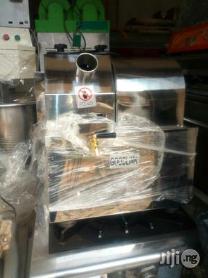 Sugarcane Juice Extractor Machine   Restaurant & Catering Equipment for sale in Abuja (FCT) State, Wuse