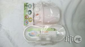 Soap Case, Toothbrush Holder | Home Accessories for sale in Lagos State, Surulere