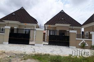 New 3 Bedroom Bungalow for Sale | Houses & Apartments For Sale for sale in Lagos State, Ajah