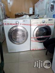 LG 15kg Washing and Spin With One Year Warranty. | Home Appliances for sale in Lagos State, Surulere
