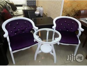Quality Home and Office Furniture   Furniture for sale in Lagos State
