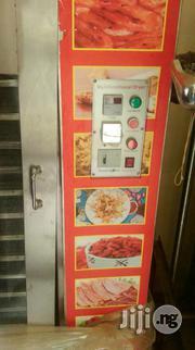 New Multi-functional Food Dryer | Restaurant & Catering Equipment for sale in Abuja (FCT) State, Garki 1