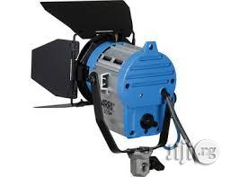 Fresnel Studio Light 1000 Watt | Accessories & Supplies for Electronics for sale in Lagos State, Lagos Island (Eko)
