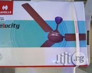 Havells Ceiling Fan Velocity. | Home Appliances for sale in Lagos State, Lagos Island