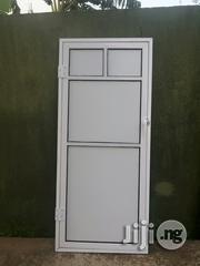 Toilets And Bathroom Doors For Sale | Doors for sale in Lagos State, Ifako-Ijaiye