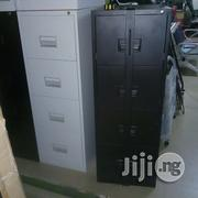 Office Filing Cabinet | Furniture for sale in Lagos State, Ikoyi