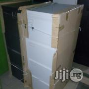 Brand New Metal Office Filing Cabinet | Furniture for sale in Lagos State, Ikoyi