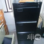 Imported Brand New Office Filing Cabinet | Furniture for sale in Lagos State, Ikoyi