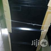 New Durable Office Filing Cabinet | Furniture for sale in Lagos State, Ikoyi