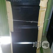 New Classy Office Filing Cabinet | Furniture for sale in Lagos State, Yaba