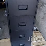New Trendy Office File Cabinet | Furniture for sale in Lagos State, Ilupeju