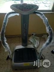 Deyoung Crazy Massager | Massagers for sale in Lagos State, Surulere