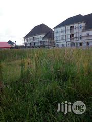 Acres of Land for Sale at Gbagada Lagos State | Land & Plots For Sale for sale in Lagos State, Gbagada