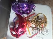 Party Mask | Clothing Accessories for sale in Lagos State, Ikeja