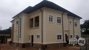 Quality Painting   Building & Trades Services for sale in Lagos State, Gbagada