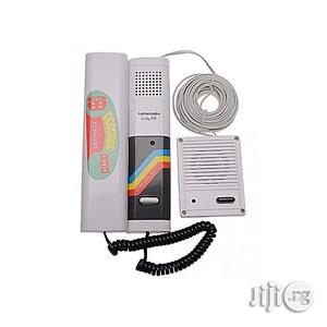 Door Bell - Two Way Intercom System | Home Appliances for sale in Lagos State, Lagos Island (Eko)