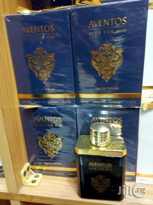 Aventos Blue for Him | Fragrance for sale in Lagos State, Ojo