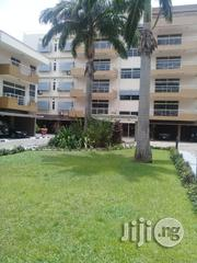 4 Bedroom Town House With Excellence Facilities In Ikoyi | Houses & Apartments For Rent for sale in Lagos State, Ikoyi