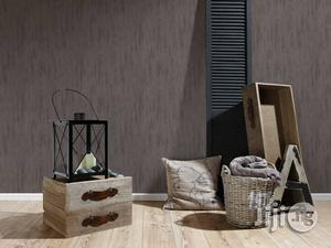 European Wallpapers At A Discount | Home Accessories for sale in Lagos State