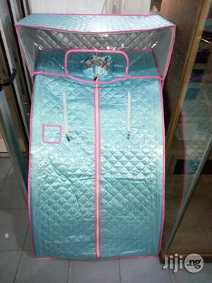 Portable Sauna   Tools & Accessories for sale in Lagos State, Lekki