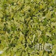 Dried Cabbage | Meals & Drinks for sale in Plateau State, Jos