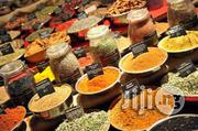 Wholesale Spices Herbs And Spices 100% Organic   Meals & Drinks for sale in Plateau State, Jos