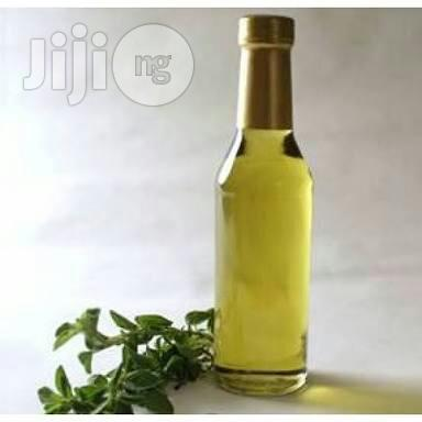 Wholesale Organic Oils Herbal Oils