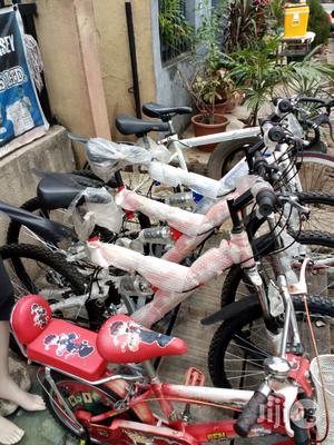 Adult Bicycle | Sports Equipment for sale in Lagos State, Ikeja