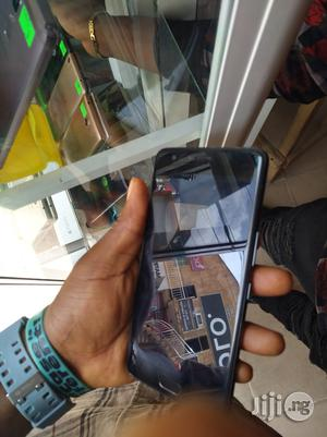 Uk Used Infinix Note 4 Pro Black 32 GB | Mobile Phones for sale in Lagos State, Ikeja