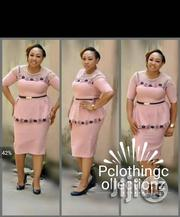 Turkey Blouse And Skirt | Clothing for sale in Rivers State, Port-Harcourt