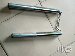 Dragon Stick | Sports Equipment for sale in Lagos State, Ikeja