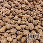 Wholesale Tiger Nuts Organic | Meals & Drinks for sale in Plateau State, Jos