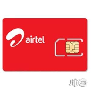 Special SIM Numbers For All Networks   Accessories for Mobile Phones & Tablets for sale in Rivers State, Port-Harcourt