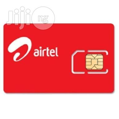 Special SIM Numbers For All Networks