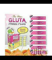 Gluta Prime Plus For Skin Whitening | Skin Care for sale in Abuja (FCT) State, Wuse 2