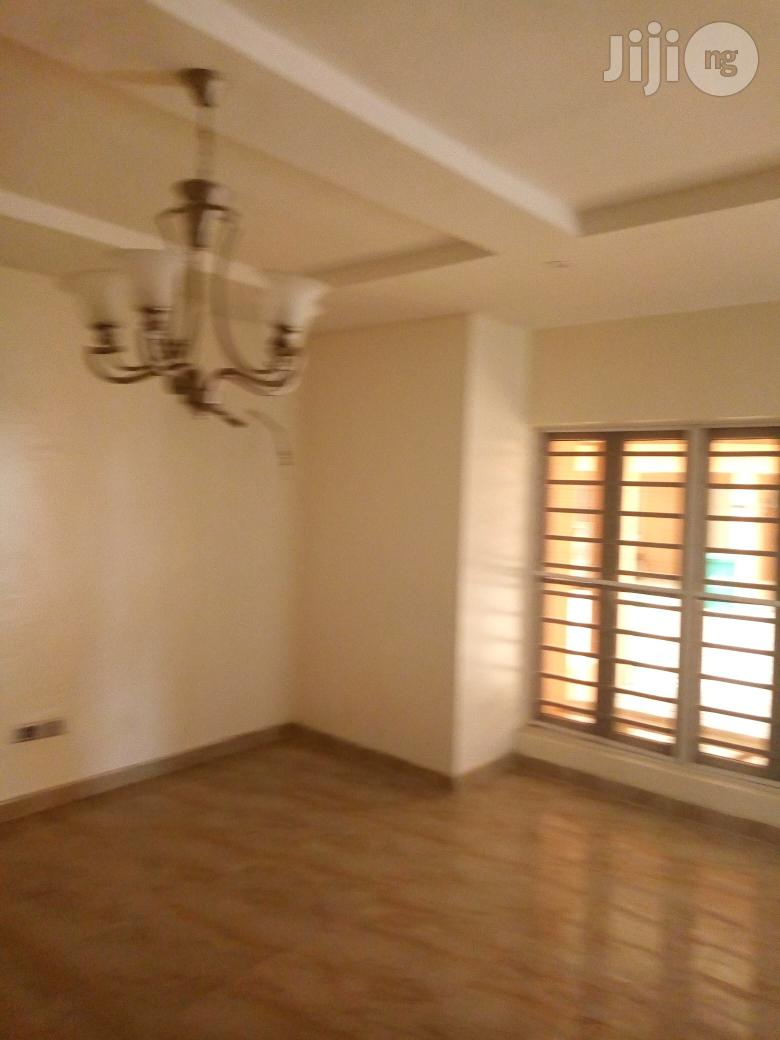 Newly Built 3bdrm Terrace Duplex For Sale | Houses & Apartments For Sale for sale in Ajah, Lagos State, Nigeria