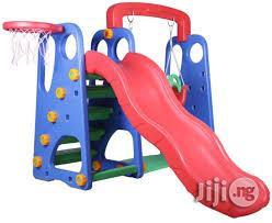 Kids Playground Tunnel   Toys for sale in Lagos State, Lagos Island (Eko)