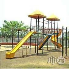 Children Swing   Toys for sale in Lagos State, Lagos Island (Eko)