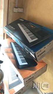 Brand New Yamaha Keyboards / Pianos | Musical Instruments & Gear for sale in Lagos State