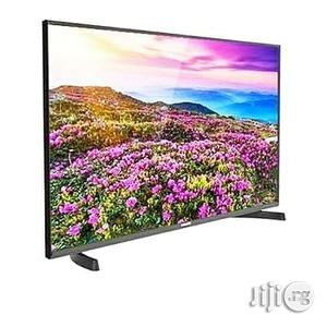 """32"""" HD LED Television + USB Video - 32M2160H - Plus Free Wall Bracket 