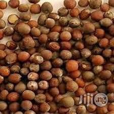 Cauliflower Seeds Vegetable Seeds
