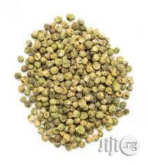 Green Pepper Seeds Vegetable Seeds | Feeds, Supplements & Seeds for sale in Plateau State, Jos