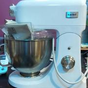 Kuchef Cake Mixer 5 Liters | Restaurant & Catering Equipment for sale in Lagos State, Ojo