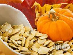 Pumpkin Seeds Vegetable Seeds