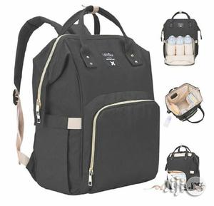 Colorland Diaper Bag | Baby & Child Care for sale in Lagos State, Lagos Island (Eko)