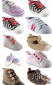 Quality US Baby Shoes (Wholesale and Retail) | Children's Shoes for sale in Lagos State