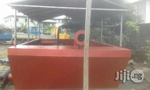 Fyzicks Logistics And Dredging | Manufacturing Services for sale in Rivers State, Port-Harcourt