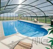 Advance Swimming Pool And Treatment Services In Lagos | Building & Trades Services for sale in Lagos State, Ikoyi