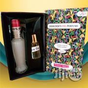 White Musk By Body Shop | Fragrance for sale in Lagos State, Kosofe